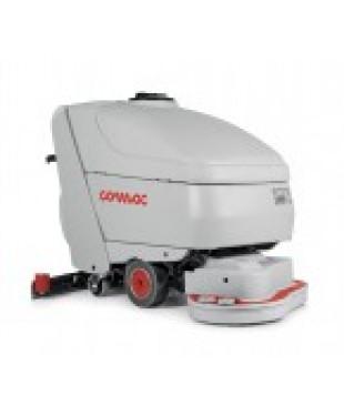 COMAC Omnia 32BT