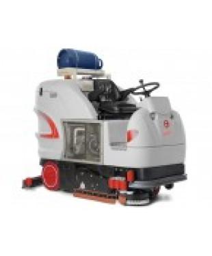 Comac Ultra 100 GS BIFUEL AS
