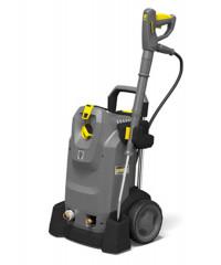 Аппарат высокого давления без нагрева воды среднего класса Karcher HD 6/15 M