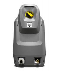 Аппарат высокого давления без нагрева воды среднего класса Karcher HD 6/15 M St
