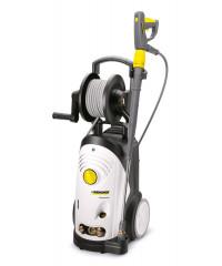 Аппарат высокого давления без нагрева воды специальной серии Karcher HD 7/10 CXF *EU-I