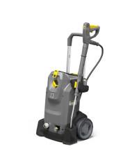 Аппарат высокого давления без нагрева воды среднего класса Karcher HD 7/14-4 M