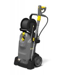 Аппарат высокого давления без нагрева воды среднего класса Karcher HD 6/15 M Plus