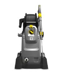 Аппарат высокого давления без нагрева воды среднего класса Karcher HD 7/14-4 MXA Plus