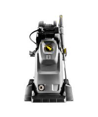 Аппарат высокого давления без нагрева воды среднего класса KARCHER HD 6/16-4 MXA Plus