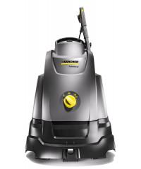 Аппарат высокого давления с нагревом воды HDS 5/11 U *EU