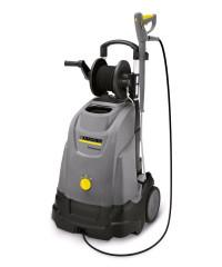 Аппарат высокого давления с нагревом воды HDS 5/11 UX *EU