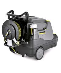 Аппарат высокого давления с нагревом воды компактной серии Karcher HDS 9/17-4 C Classic *EU-I (2017)
