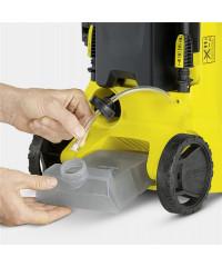 Мойка высокого давления Karcher K 3 Full Control