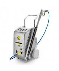 Аппарат высокого давления без нагрева воды специального применения KARCHER HD 10/15-4 Cage Food (2017)