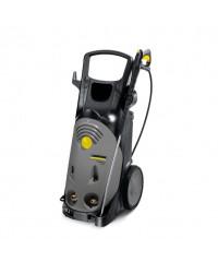 Аппарат высокого давления без нагрева воды экстра класса Karcher HD 10/21-4 S Plus