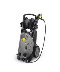 Аппарат высокого давления без нагрева воды экстра класса KARCHER HD 10/23-4 SX Plus