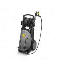 Аппарат высокого давления без нагрева воды экстра-класса KARCHER HD 10/25-4 SX Plus