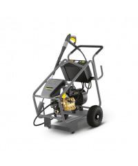 Аппарат высокого давления без нагрева воды специального применения KARCHER HD 25/15-4 Cage Plus (2017)