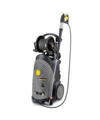 Аппарат высокого давления без нагрева воды среднего класса Karcher HD 6/15 MXA Plus
