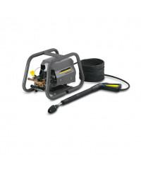 Аппарат высокого давления без нагрева воды специальной серии KARCHER HD 715