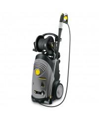 Аппарат высокого давления среднего класса KARCHER HD 9/19 MX Plus