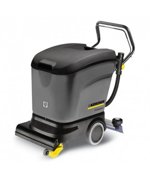 Karcher BD 40/25 C ECO Bp Pack *KAP