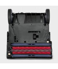 Сетевая поломоечная машина Karcher BR 30/4 C Adv