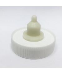 Дозатор крема
