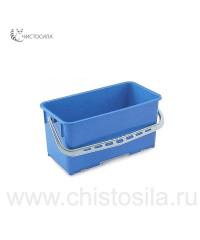 Ведро для мытья стекол 22 л  EUROMOP 7000022.05