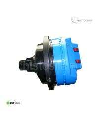 Профессиональный пылеводосос IPC Soteco WD 429
