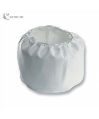 Karcher Мембранный/матерчатый фильтр для пылесоса NT 35/1, NT 45, NT 55/