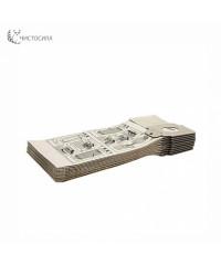 Karcher Бумажные фильтр мешки (двухслойные) Для пылесосов: CV 30/1, CV 38