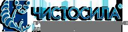 Уборочная техника, клининговое оборудование для уборки помещений и инвентарь - купить в Москве и по всей России