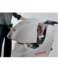 Аккумуляторная поломоечная машина COMAC Abila 17B
