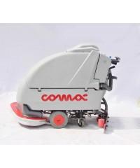 Сетевая поломоечная машина COMAC Media 32E