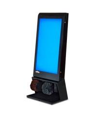 Royal Roller LCD 42
