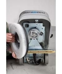 Аккумуляторная поломоечная машина Fiorentini DELUX 350B