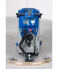 Аккумуляторная поломоечная машина Fiorentini DELUX 50B