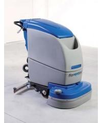 Аккумуляторная поломоечная машина Fiorentini DELUX 55B/1SP