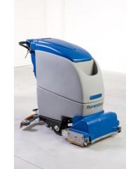 Аккумуляторная поломоечная машина Fiorentini DELUX 55BR