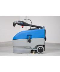 Сетевая поломоечная машина Fiorentini Delux 350E