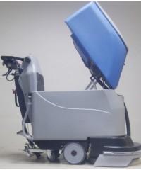 Сетевая поломоечная машина Fiorentini GIAMPY 20E