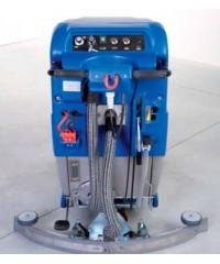 Аккумуляторная поломоечная машина Fiorentini I26 NEW
