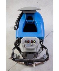 Сетевая поломоечная машина Fiorentini ICM 18E NEW