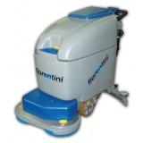Аккумуляторная поломоечная машина Fiorentini PINKY 32B