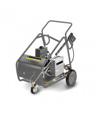 Аппарат высокого давления специального применения KARCHER HD 10/16-4 Cage Ex