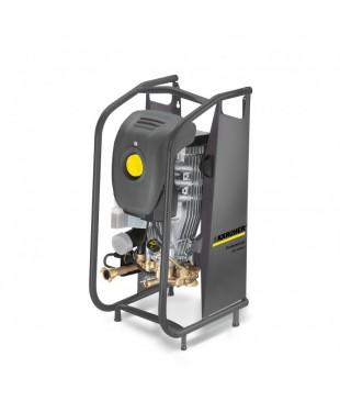 Аппарат высокого давления экстракласса KARCHER HD 10/21-4 Cage *EU