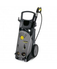 Аппарат высокого давления экстракласса KARCHER HD 10/25-4 S