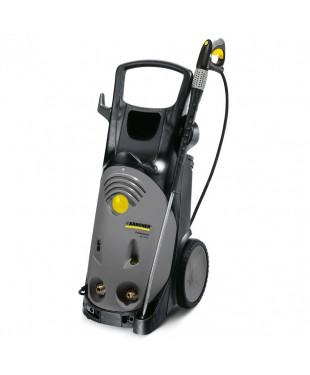 Аппарат высокого давления экстракласса KARCHER HD 10/25-4 S Plus