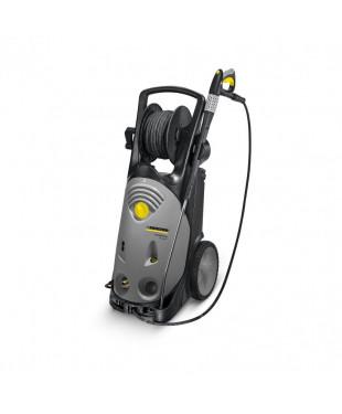 Аппарат высокого давления экстракласса KARCHER HD 10/25-4 SX Plus