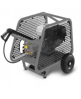 Автономный аппарат высокого давления без нагрева воды KARCHER HD 1050 B Cage