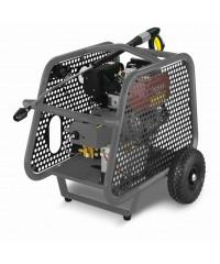 Автономный аппарат высокого давления без нагрева воды KARCHER HD 1050 De Cage