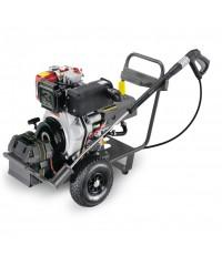 Автономный аппарат высокого давления без нагрева воды KARCHER HD 1050 De