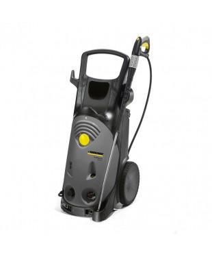 Аппарат высокого давления экстракласса KARCHER HD 13/18 S Plus